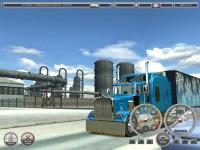 18 Wheels of Steel Haulin -5- (www.Downloadina.Net)