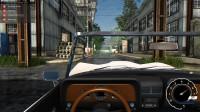 Car Mechanic Simulator 2015 -5- (www.Downloadina.Net)