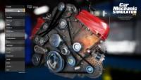 Car Mechanic Simulator 2015 -6- (www.Downloadina.Net)