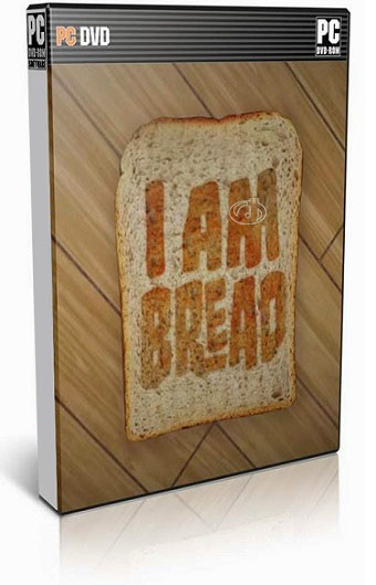 I Am Bread (www.Downloadina.Net)