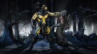 Mortal Kombat X -1- (www.Downloadina.Net)