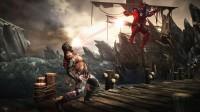 Mortal Kombat X -3- (www.Downloadina.Net)