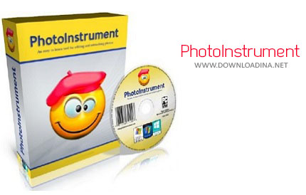 PhotoInstrument (www.Downloadina.Net)