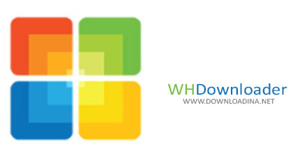WHDownloader (www.Downloadina.Net)