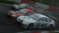 دانلود بازی Project CARS برای PC