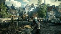 The Witcher 3 Wild Hunt -4- (www.Downloadina.Net)