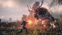 The Witcher 3 Wild Hunt -5- (www.Downloadina.Net)