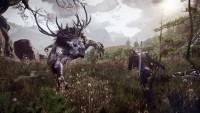 The Witcher 3 Wild Hunt -6- (www.Downloadina.Net)