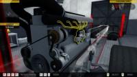 Truck Mechanic Simulator 2015 -1- (www.Downloadina.Net)