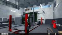 Truck Mechanic Simulator 2015 -2- (www.Downloadina.Net)
