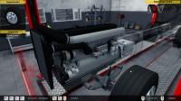 Truck Mechanic Simulator 2015 -4- (www.Downloadina.Net)