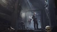 Wolfenstein The Old Blood -1- (www.Downloadina.Net)