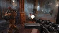 Wolfenstein The Old Blood -5- (www.Downloadina.Net)