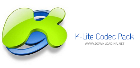 K-Lite Codec Pack (www.Downloadina.Net)