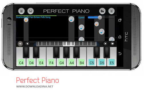 Perfect Piano-Android (www.Downloadina.Net)