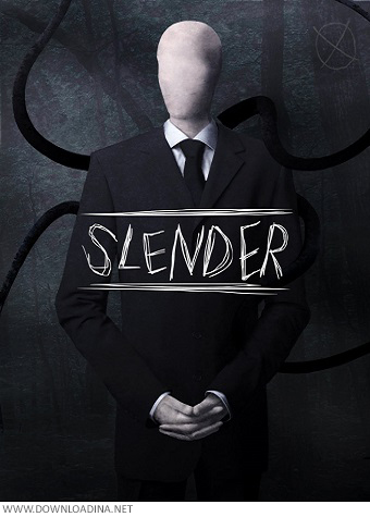 Slender (www.Downloadina.Net)