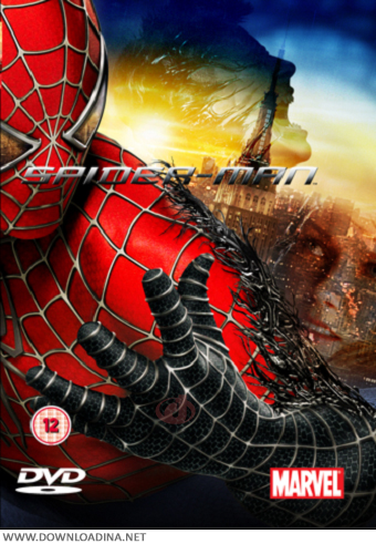 Spider-Man 1 PC (www.Downloadina.Net)