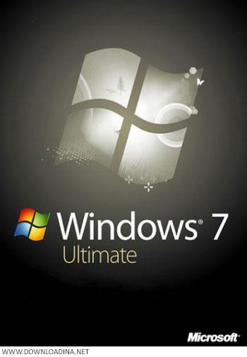 دانلود آپدیت جدید ویندوز 7 - Windows 7