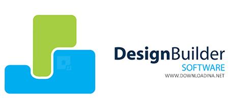 دانلود نرم افزار DesignBuilder Software
