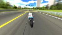 دانلود بازی Real Moto برای اندروید