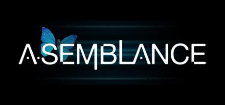 دانلود بازی Asemblance برای PC