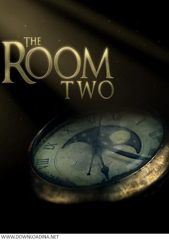 دانلود بازی The Room Two برای PC