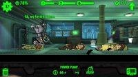 دانلود بازی Fallout Shelter برای اندروید