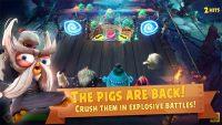 دانلود بازی Angry Birds Evolution برای اندروید
