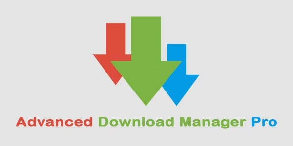 http://downloadina.net/wp-content/uploads/2019/08/advanced-download-manager-pro.jpg