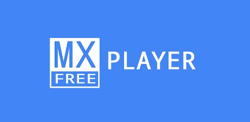 http://downloadina.net/wp-content/uploads/2019/08/mx-player.png