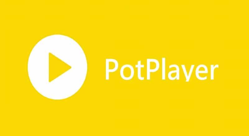 دانلود نرم افزار PotPlayer v1.7.3795 پلیر صوتی و تصویری