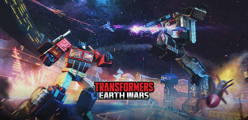 http://downloadina.net/wp-content/uploads/2020/04/TRANSFORMERS-Earth-Wars.jpg