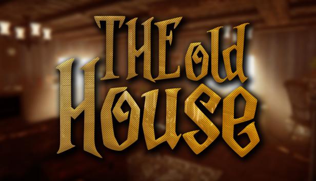 دانلود نسخه فشرده بازی The Old House برای PC