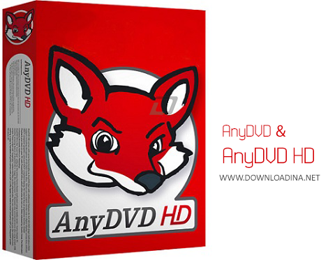 AnyDVD & AnyDVD HD (www.Downloadina.Net)