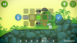 Bad Piggies -3- (www.Downloadina.Net)