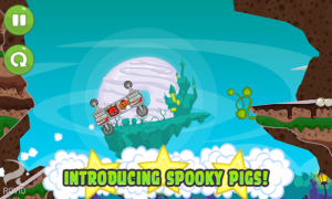 Bad Piggies -4- (www.Downloadina.Net)