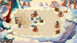 Braveland Wizard -1- (www.Downloadina.Net)