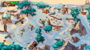 Braveland Wizard -2- (www.Downloadina.Net)