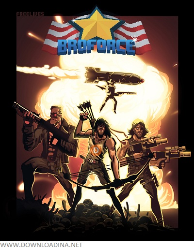 BroForce [www.Downloadina.Net]