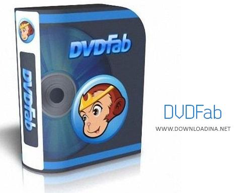 DVDFab (www.Downloadina.Net)