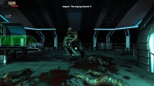Dead Effect -2- (www.Downloadina.Net)