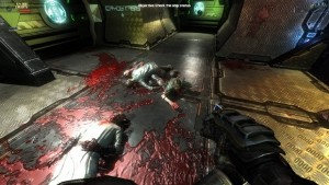 Dead Effect -3- (www.Downloadina.Net)