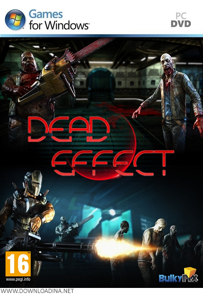 Dead Effect -Small- (www.Downloadina.Net)