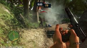 Far Cry 3 - 2 - [www.Downloadina.Net]