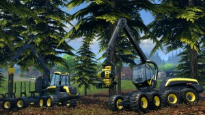 Farming Simulator 15 -2- (www.Downloadina.Net)