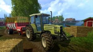 Farming Simulator 15 -3- (www.Downloadina.Net)