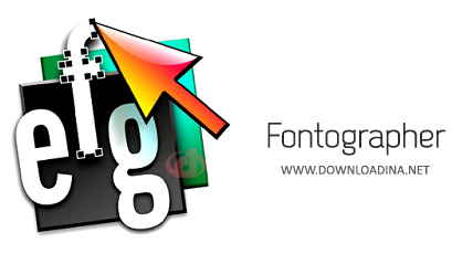 Fontographer (www.Downloadina.Net)