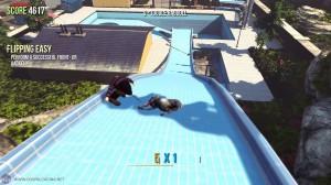 Goat Simulator -2- (www.Downloadina.Net)