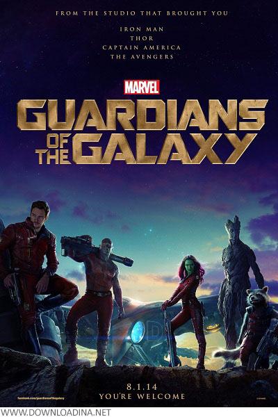 Guardians of the Galaxy 2014 [www.Downloadina.Net]