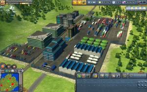 Industry Empire -1- (www.Downloadina.Net)